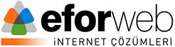Web Tasarım Mersin – EFORWEB
