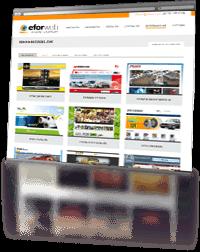 Mersin Web Tasarım Firması